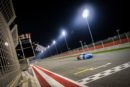 Jean and Sancinena complete remarkable comeback to clinch GT4 International Cup glory for CMR Alpine