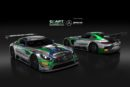 Craft-Bamboo switches to Mercedes-AMG, confirms Blancpain GT World Challenge Asia entries
