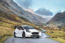 WRC – M-Sport Ford World Rally Team announce plans for 2019