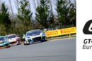 Race Ready and SRO Motorsports Group Launch GT4 South European Series