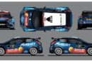 M-Sport Ford confirm Greensmith and Pieniazek for WRC 2 Pro