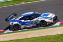 Nissan joins 2019 Intercontinental GT Challenge entry