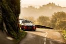 Hyundai Motorsport reveals driver line-up for Tour de Corse