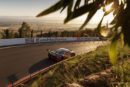 12h Bathurst – Success for Audi Sport customer teams at Bathurst