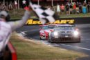 12h Bathurst – Porsche 911 GT3 R wins farewell race