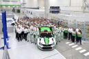 ŠKODA Motorsport boss Michal Hrabánek: Season 2019 with focus on customer sport and WRC 2 Pro