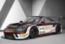Blancpain GT World Challenge Asia – Alexandre Imperatori avec Panther/AAS Motorsport – Absolute Racing