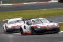 Porsche aims for victory at the FIA WEC's return to Sebring