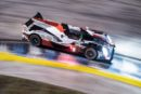 FIA WEC – Victory for Toyota Gazoo Racing at Sebring