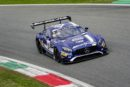 Blancpain GT World Challenge Europe: Mission double title defence Blancpain GT World Challenge Europe