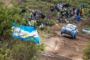 WRC – A challenging opener in Argentina