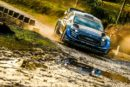 WRC – Missed opportunity for M-Sport Ford