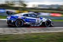 KCMG prepares for final race before Nurburgring 24 Hour qualifying event