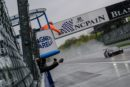 Jens Reno Møller masters the wet to take second Blancpain GT Sports Club victory at Monza