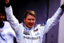Double F1 World Champion Hakkinen confirms Suzuka 10 Hours entry