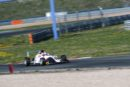 ADAC Formel 4 – Gregoire Saucy dominates pre-season testing at Oschersleben