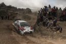 Toyota Gazoo Racing eyes South American gravel glory