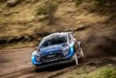 WRC – Suninen secures seventh