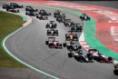 FIA Formula 3 – PREMA reign in Spain as Daruvala dominates Race 2
