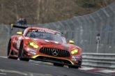 High-class driver line-up by Mercedes-AMG for Nürburgring 24-hour race