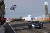 24h Nürburgring – BMW domine la course de qualification