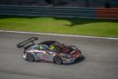 Porsche customer teams to defend Blancpain GT World Challenge Asia lead in Buriram