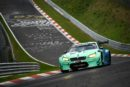 The countdown has begun: six BMW M6 GT3s and competitive drivers want to record top results in the 'Green Hell'