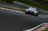 KCMG scores Pro-Am 1-2 and top 10 overall in ADAC Qualifying Race at Nürburgring Nordschleife