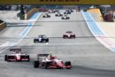 FIA Formula 3 – Daruvala seals back-to-back wins in France