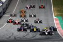 FIA Formula 2 – Matsushita claims first F2 Feature Race win