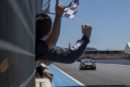 MDM Motorsport seals back-to-back wins at Circuit Paul Ricard