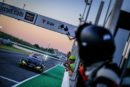 Caldarelli and Mapelli clinch home triumph for Lamborghini as Orange1 FFF Racing takes first European victory