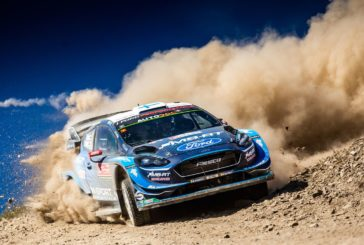 WRC – A tale of what could have been
