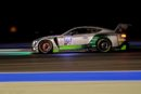 Bentley returns to winning ways as M-Sport takes emphatic win at Circuit Paul Ricard 1000kms