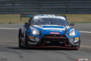 KCMG ready to tackle its final 24-hour race of 2019 at Spa