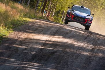 The FIA World Rally Championship (WRC) returns from its summer break with one of the fastest and toughest events of the year