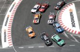 DTM ready to roar at the 'Cathedral of Speed'