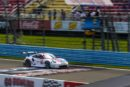 Perfect teamwork yields Porsche its fourth win from five races this season