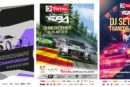 SRO Spa Speedweek and Total 24 Hours of Spa promise 10 days of action in the Ardennes