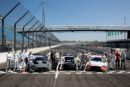 500th DTM race and manufacturers' title within reach