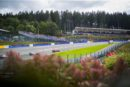 FIA Formula 3 – Armstrong wins Race 2 in Spa-Francorchamps