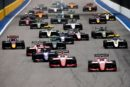 FIA Formula 3 – Armstrong wins, as Shwartzman clinches Championship crown