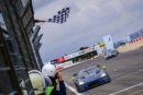Blancpain GT World Challenge – R-Motorsport Aston Martin clinch maiden Blancpain GT World Challenge Europe victory as Collard and Kirchhöfer triumph at Nürburgring