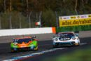 ADAC GT Masters – Bortolotti and Engelhart keep title fight on the boil with third victory