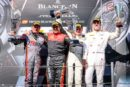Sultanov beats Moller to win gripping Blancpain GT Sports Club finale in Barcelona as 2019 champions crowned