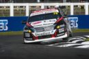 Supercars –  Simona De Silvestro has Supercars career-best finish in Auckland