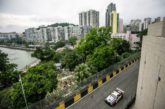 FIA GT World Cup Macau: Mercedes-AMG intends to continue successful streak in FIA GT World Cup with top line-up