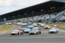DTM's support package takes shape for 2020