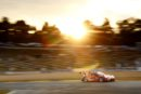 Porsche wins all titles at the Petit Le Mans season finale
