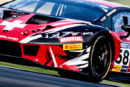 First track action kicks off 2019 FIA Motorsport Games at Vallelunga